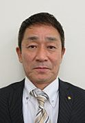 株式会社福屋不動産販売 茨木店 鎌田 美智生