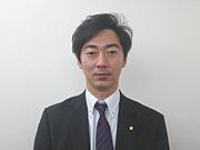 株式会社福屋不動産販売 西宮北口店 店長 鈴木 信英