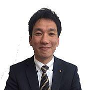 株式会社福屋不動産販売 長岡京店 西村 雅人