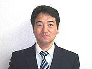 株式会社ハウスクリエイティブ 加藤智浩
