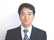 株式会社ハウスクリエイティブ 加藤 智浩