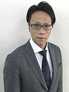 株式会社福屋不動産販売 新長田店 大平 諭