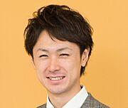 株式会社イエスタジオ 岡澤 誠