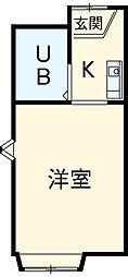 横浜村壱番館
