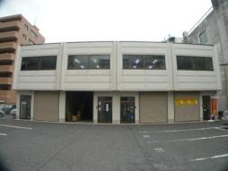 山陽本線 岡山駅 徒歩15分