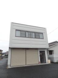 山陽本線 瀬戸駅 徒歩25分
