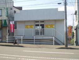東北本線 東仙台駅 徒歩7分