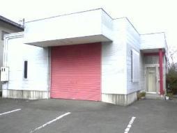 東海道本線 掛川駅 徒歩22分