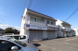 日豊本線 鶴崎駅 徒歩16分