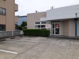 東海道本線 岐阜駅 バス38分 高富小学校前下車 徒歩9分