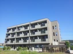 山陽本線 倉敷駅 徒歩18分