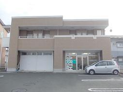 東北本線 水沢駅 バス5分 寺領下車 徒歩2分