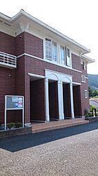 青梅線 二俣尾駅 徒歩5分