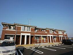 湘南新宿ライン高海 鴻巣駅 バス19分 広田駐在所前下車 徒歩2分