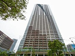 THE TOKYO TOWERS(賃貸専用部分)