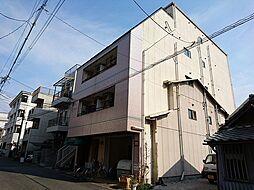 ライズワン下新庄(旧鳩ヶ瀬パーク)