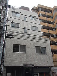 東京メトロ丸ノ内線 中野坂上駅 徒歩12分