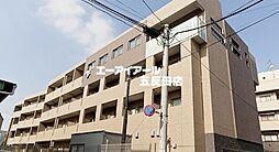 京急空港線 穴守稲荷駅 徒歩4分