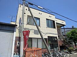 北海道札幌市豊平区西岡三条9丁目