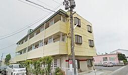 東北本線 安積永盛駅 徒歩21分