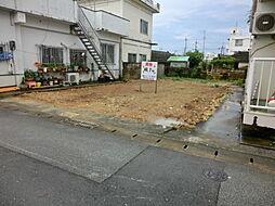 バス ****駅 バス 安慶名下車 徒歩5分