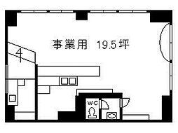 鹿児島市電1系統 南鹿児島駅前駅 徒歩8分