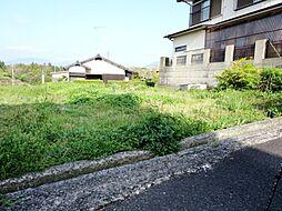 豊浦町吉永字東ヶ駅