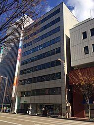 金沢南町ビルディング