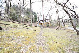 蔵王山水苑 別荘用地 いぶきの丘