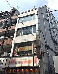 東京メトロ南北線 麻布十番駅 徒歩1分