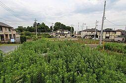 武蔵野線 東川口駅 徒歩20分