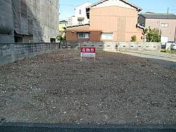 名古屋市営鶴舞線 川名駅 徒歩9分