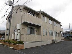 横浜線 古淵駅 徒歩18分
