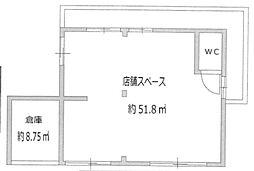 東大井4丁目