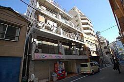 山手線 五反田駅 徒歩7分