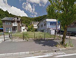 福井市西木田5丁目に敷地76坪の売土地