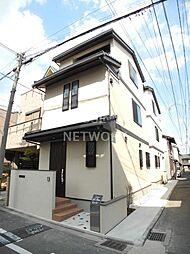 Casa dellAlbero kaneko 小川邸
