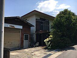 名古屋市営桜通線 相生山駅 徒歩9分