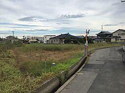 護藤町 未来タウン白藤南3号地・分譲地
