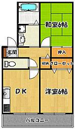 東海道・山陽本線 須磨駅 徒歩6分
