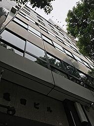山手線 新橋駅 徒歩1分