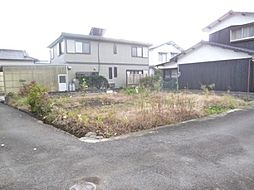 長崎本線 吉野ヶ里公園駅 徒歩22分
