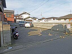 紀勢本線 紀三井寺駅 徒歩5分