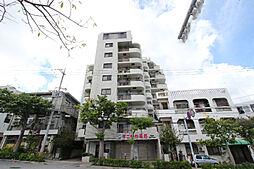 バス ****駅 バス 真和志小学校前下車 徒歩3分