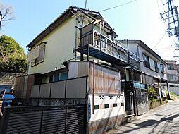 東武東上線 成増駅 徒歩15分