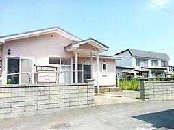 青い森鉄道 矢田前駅 徒歩22分
