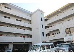 豊川第二ビル