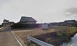 唐津線 小城駅 バス 上江良下車 徒歩2分