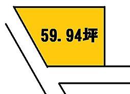 和歌山電鐵貴志川線 貴志駅 徒歩12分