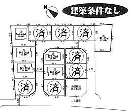 新京成電鉄 高根公団駅 徒歩16分